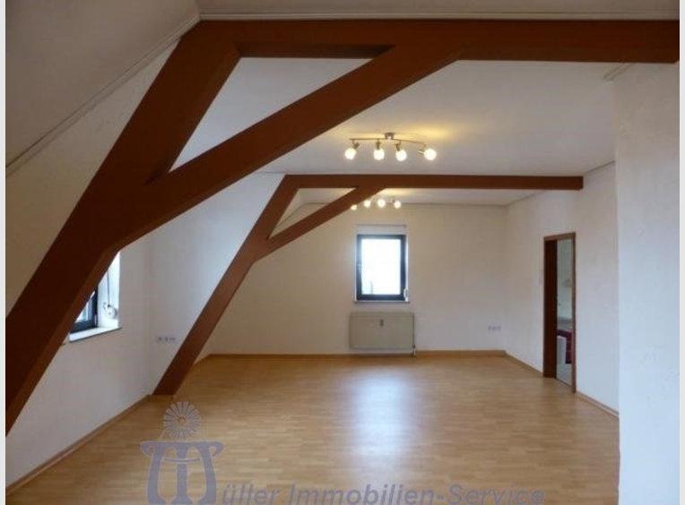 Maison individuelle à vendre 6 Pièces à Homburg (DE) - Réf. 6658302