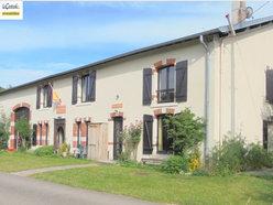 Corps de ferme à vendre F12 à Saint-Hilaire-en-Woëvre - Réf. 6404350
