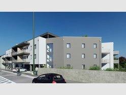 Apartment for sale in Arlon - Ref. 6670590