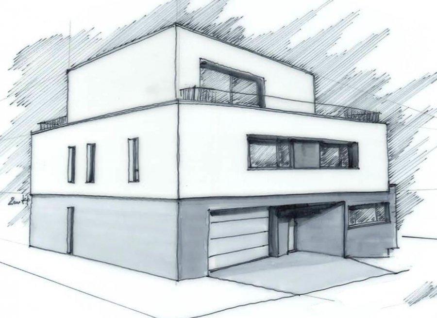 acheter maison 4 chambres 338.61 m² koerich photo 2