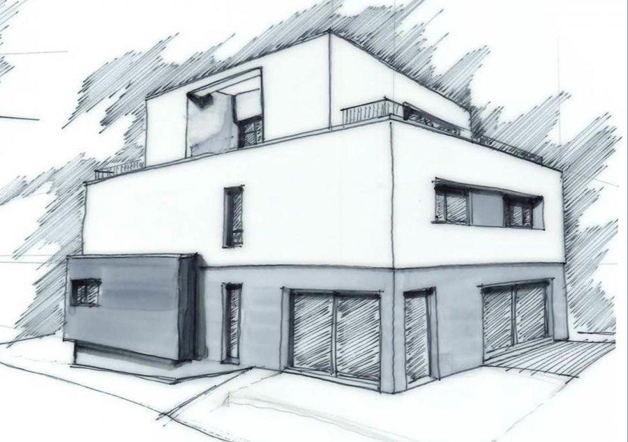 acheter maison 4 chambres 338.61 m² koerich photo 1