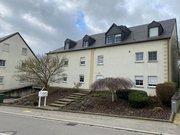 Apartment for sale 3 bedrooms in Bergem - Ref. 6678782