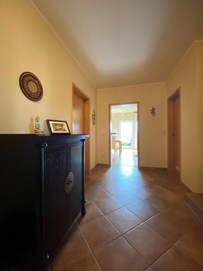 acheter appartement 3 chambres 139.18 m² bergem photo 2