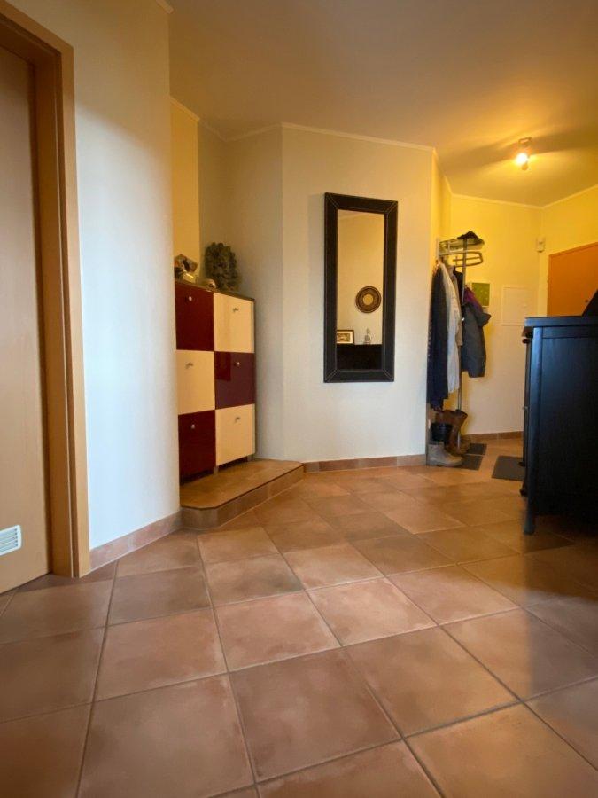 acheter appartement 3 chambres 139.18 m² bergem photo 3