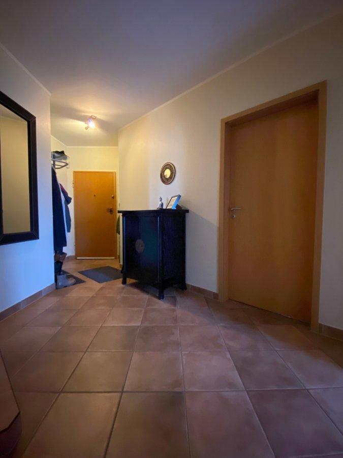acheter appartement 3 chambres 139.18 m² bergem photo 4