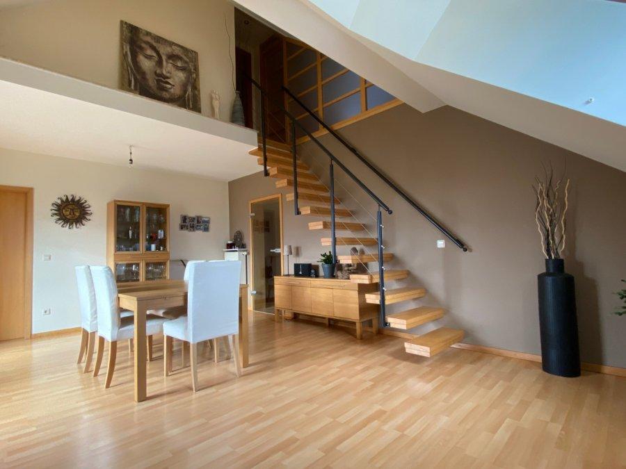 acheter appartement 3 chambres 139.18 m² bergem photo 5