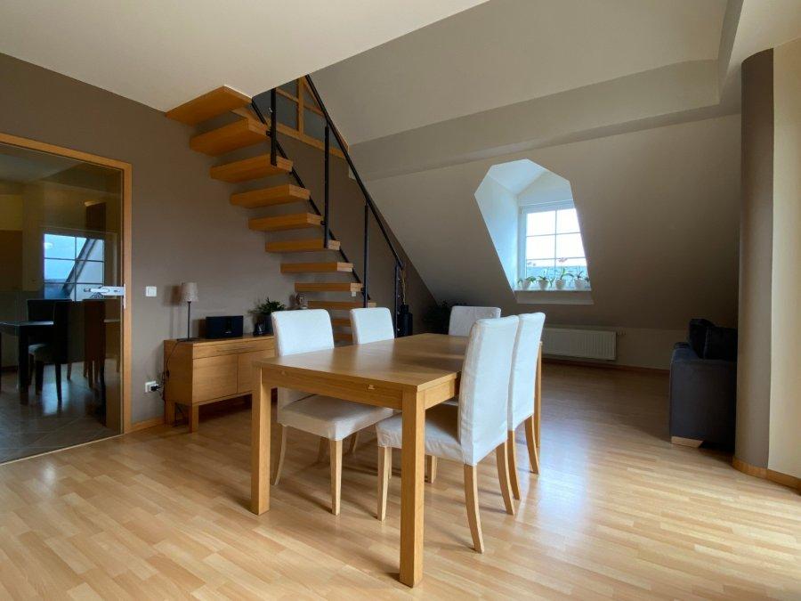 acheter appartement 3 chambres 139.18 m² bergem photo 6