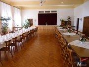 Gaststätten / Hotelgewerbe zum Kauf 14 Zimmer in Nittel - Ref. 4061438