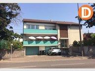Appartement à louer F5 à Metz - Réf. 6490622