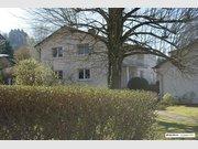 Maison mitoyenne à louer 5 Chambres à Walferdange - Réf. 5904894