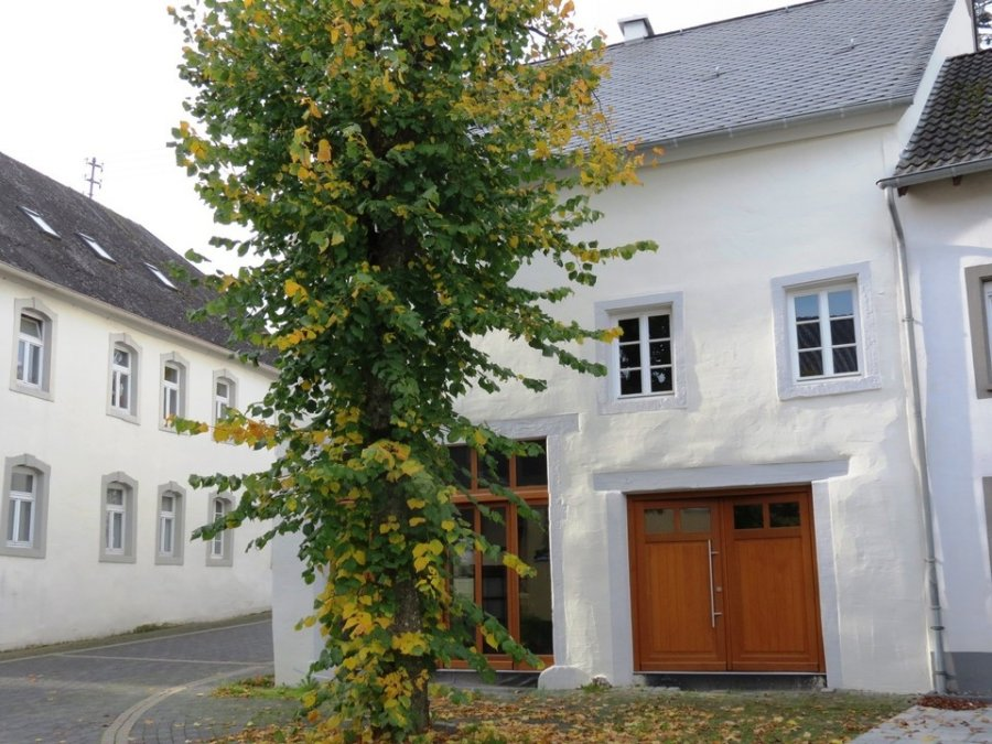 acheter maison 5 pièces 180 m² welschbillig photo 2