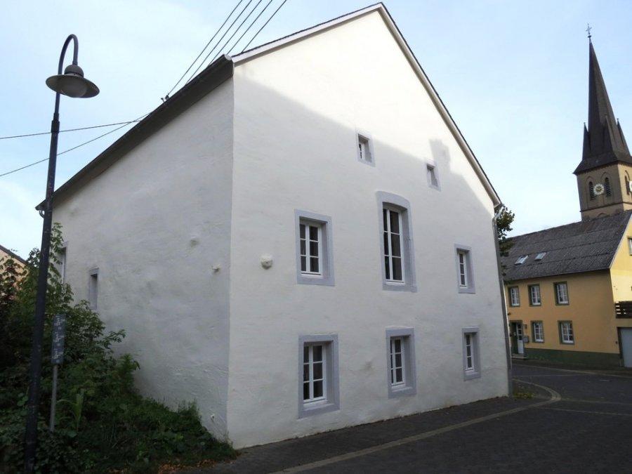 acheter maison 5 pièces 180 m² welschbillig photo 3