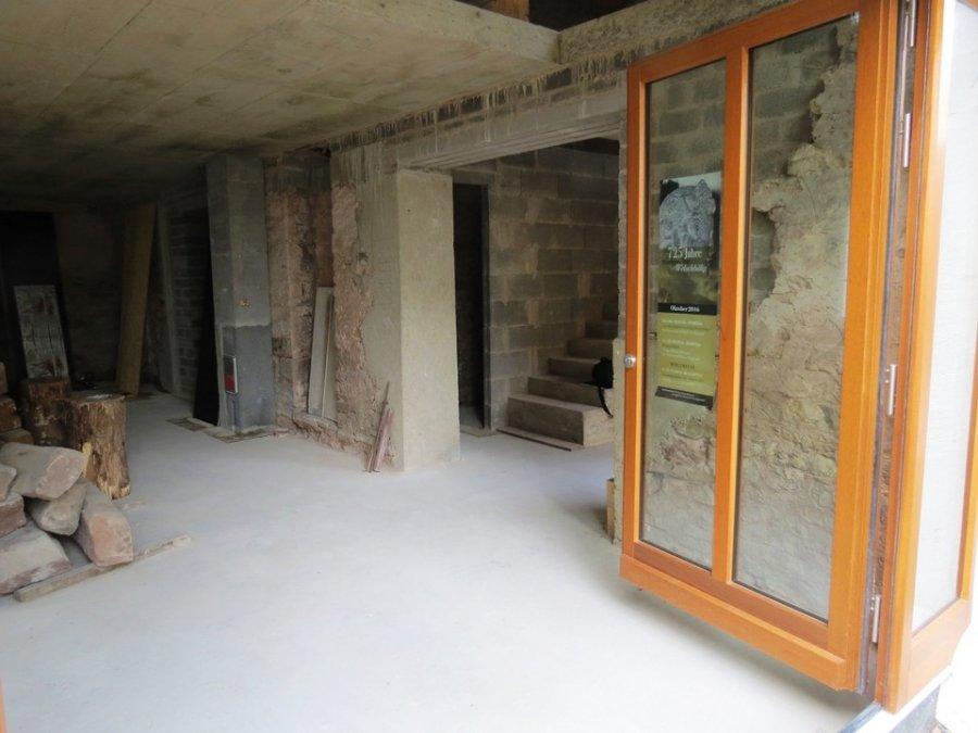 acheter maison 5 pièces 180 m² welschbillig photo 4