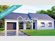 Terrain constructible à vendre à Commercy - Réf. 7154174