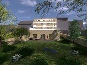 Apartment for sale 2 bedrooms in Rodange - Ref. 7223809