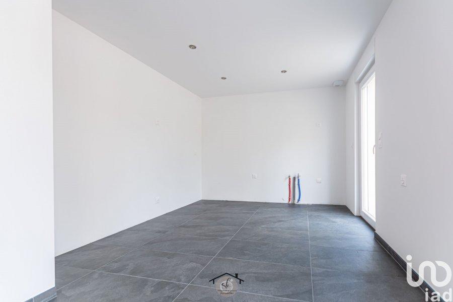 acheter maison 4 pièces 100 m² roussy-le-village photo 3