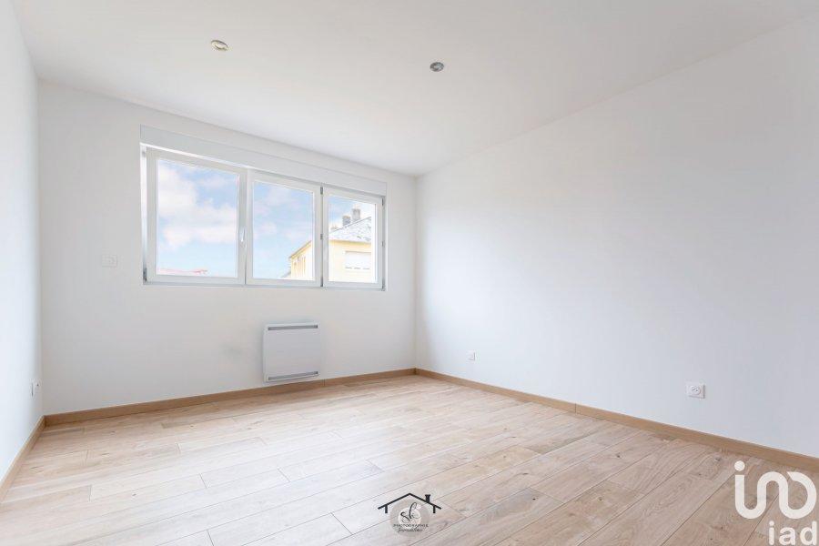acheter maison 4 pièces 100 m² roussy-le-village photo 4