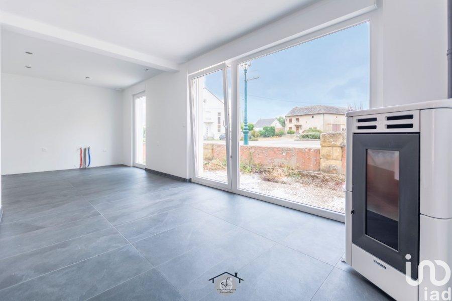 acheter maison 4 pièces 100 m² roussy-le-village photo 1