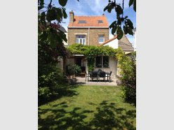 Maison à vendre F8 à Dunkerque - Réf. 5003774