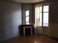 Appartement à vendre à Pont-à-Mousson - Réf. 5069310