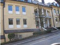 Bureau à louer à Luxembourg-Centre ville - Réf. 7231998