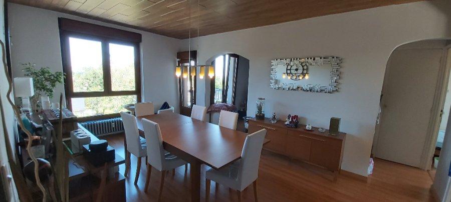 acheter appartement 5 pièces 84 m² sarreguemines photo 1