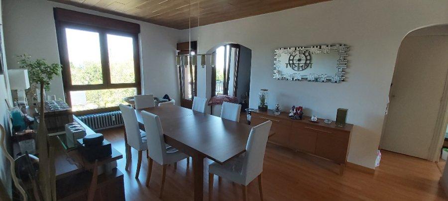 acheter appartement 5 pièces 84 m² sarreguemines photo 5