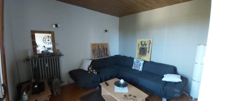 acheter appartement 5 pièces 84 m² sarreguemines photo 2