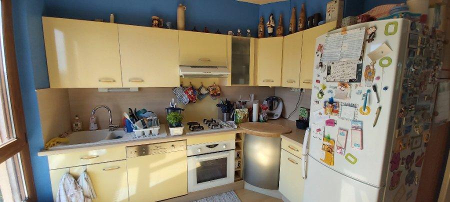 acheter appartement 5 pièces 84 m² sarreguemines photo 3