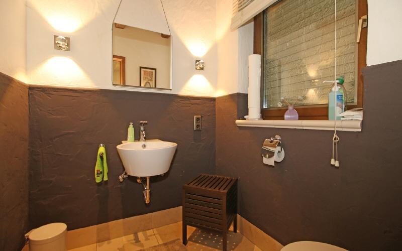 villa kaufen 6 zimmer 220 m² schweich foto 6
