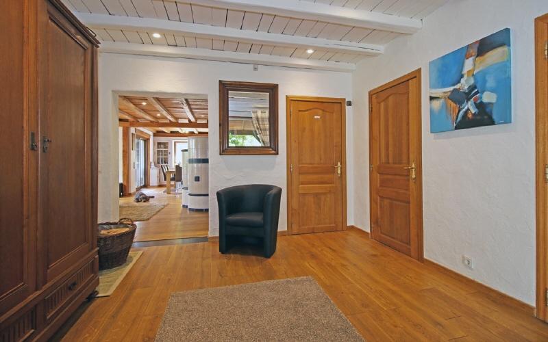villa kaufen 6 zimmer 220 m² schweich foto 5