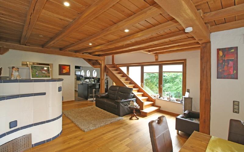 villa kaufen 6 zimmer 220 m² schweich foto 2
