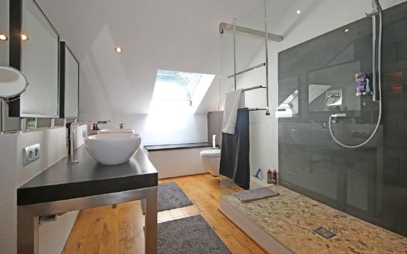 villa kaufen 6 zimmer 220 m² schweich foto 3