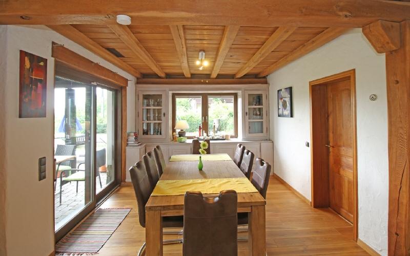 villa kaufen 6 zimmer 220 m² schweich foto 7