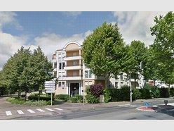 Appartement à vendre F2 à Metz - Réf. 6474238