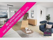 Appartement à vendre 3 Chambres à Differdange - Réf. 6801918