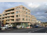 1-Zimmer-Apartment zur Miete in Luxembourg-Gasperich - Ref. 6740478