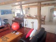 Appartement à vendre F5 à Uffheim - Réf. 6154750