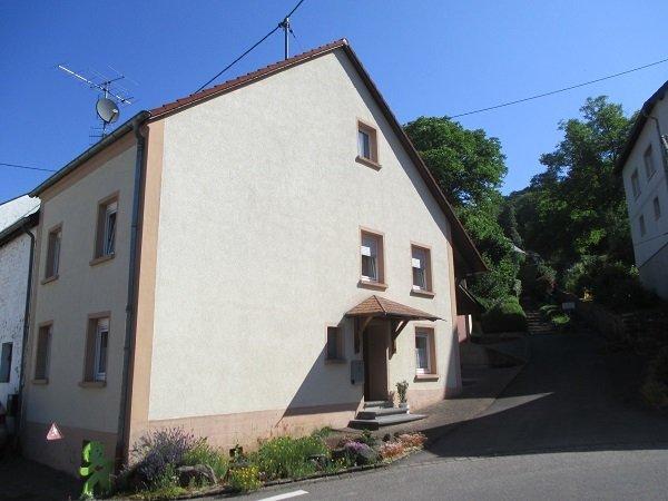 acheter maison individuelle 3 pièces 75 m² prümzurlay photo 1