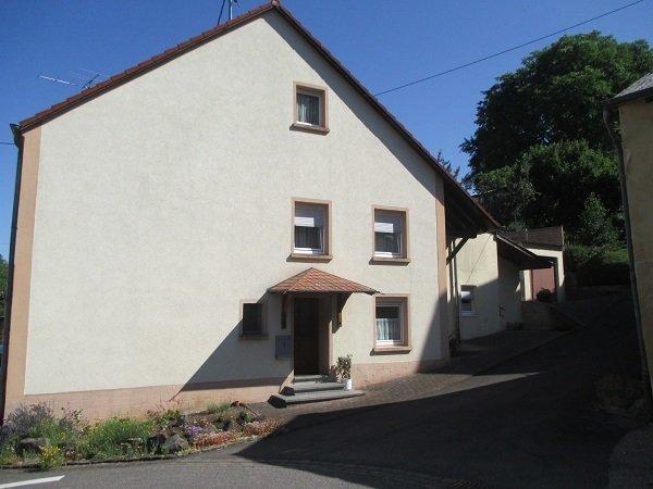 acheter maison individuelle 3 pièces 75 m² prümzurlay photo 2