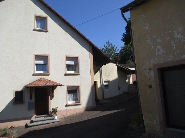 acheter maison individuelle 3 pièces 75 m² prümzurlay photo 3