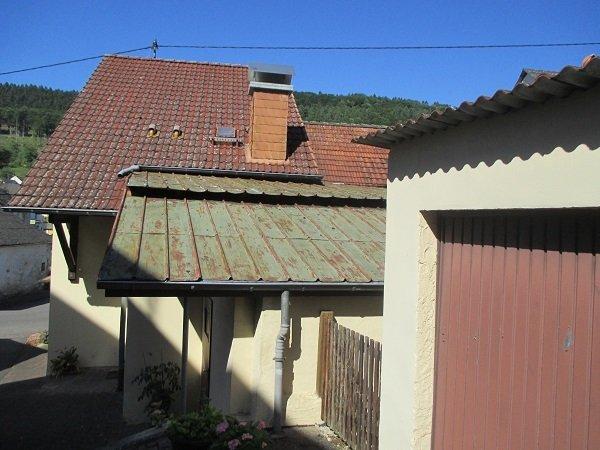 acheter maison individuelle 3 pièces 75 m² prümzurlay photo 5