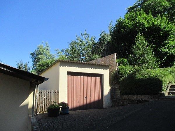acheter maison individuelle 3 pièces 75 m² prümzurlay photo 6