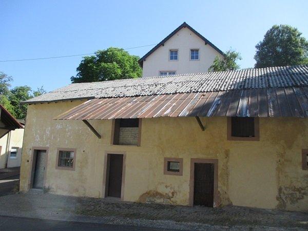 acheter maison individuelle 3 pièces 75 m² prümzurlay photo 7