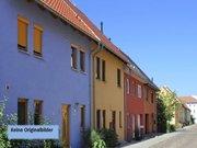 Reihenhaus zum Kauf 6 Zimmer in Nalbach - Ref. 4983550