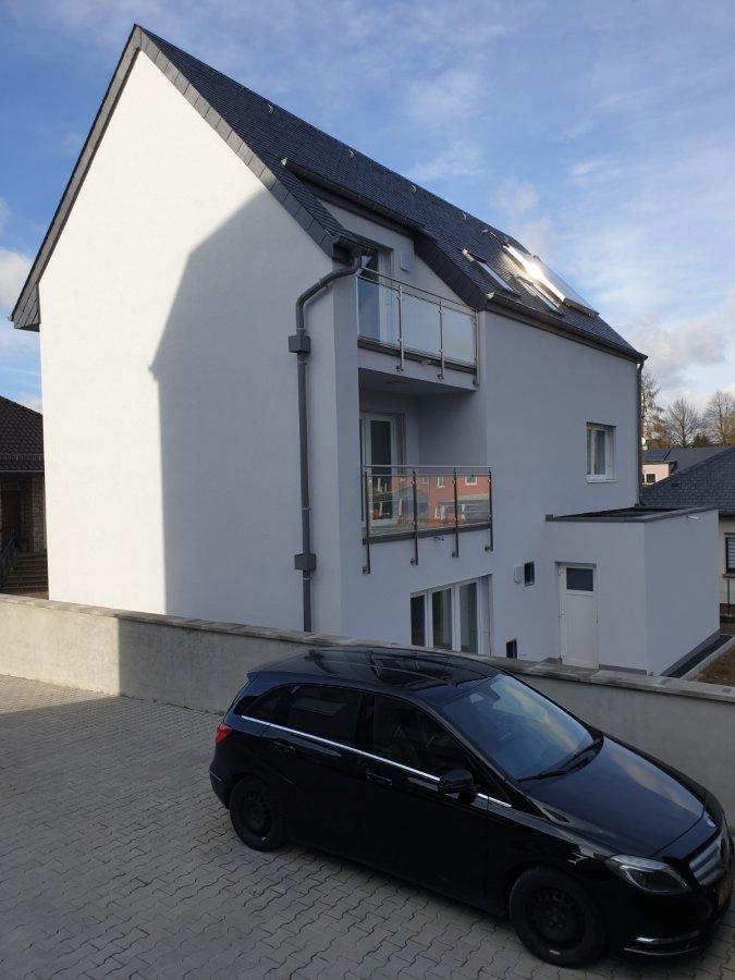 house for buy 4 bedrooms 180 m² schieren photo 1