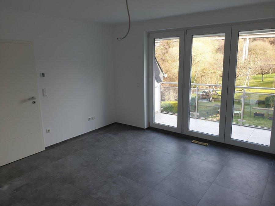 house for buy 4 bedrooms 180 m² schieren photo 2