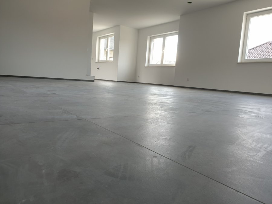house for buy 4 bedrooms 180 m² schieren photo 3