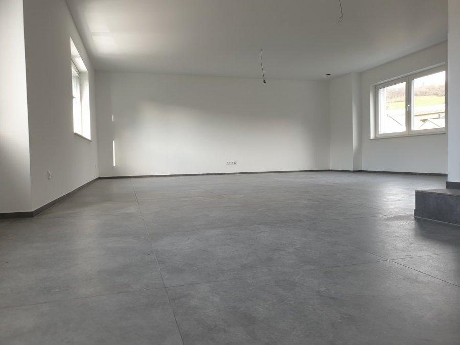 house for buy 4 bedrooms 180 m² schieren photo 4