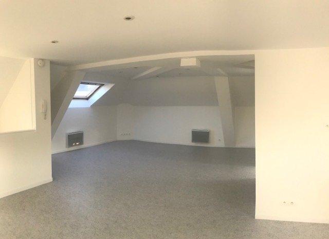 louer appartement 3 pièces 88 m² longuyon photo 2